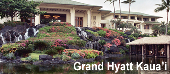 http://ultimatecruiseandvacation.com/uploads/images/Homepage/Grand Hyatt Kauai SpecRst.jpg